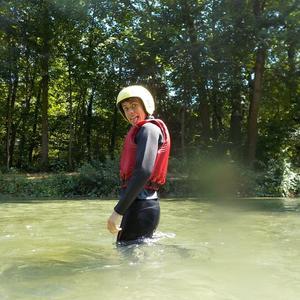 Isarschwimmen - 01