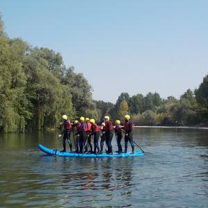 Isarschwimmen_preview