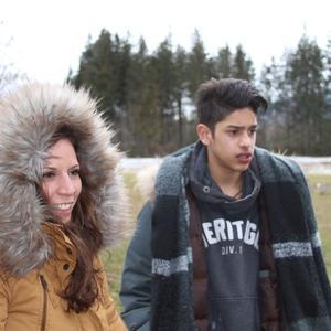 Jugendrats-Wochenende - 16