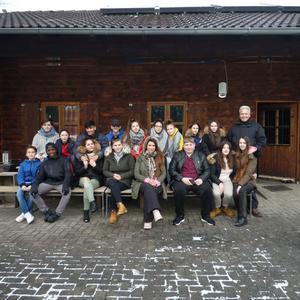 Jugendrats-Seminar-Wochenende_preview