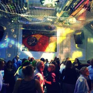 News #8 - Tenne-Dance-Night - Image