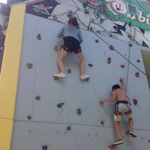 News #68 - Sporttag in Planegg - Image